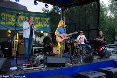 Bies_Czad_Blues_2018_foto-P.Holowczak_cz6_27