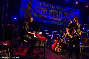 Bies_Czad_Blues_2018_foto-P.Holowczak_cz7_47