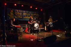 Bies_Czad_Blues_2018_foto-P.Holowczak_cz7_52