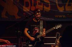 Bies_Czad_Blues_2018_foto-P.Holowczak_cz7_54