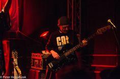 Bies_Czad_Blues_2018_foto-P.Holowczak_cz7_56