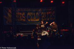 Bies_Czad_Blues_2018_foto-P.Holowczak_cz7_65