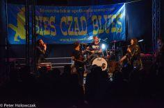 Bies_Czad_Blues_2018_foto-P.Holowczak_cz7_67