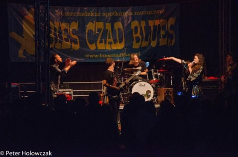 Bies_Czad_Blues_2018_foto-P.Holowczak_cz7_68