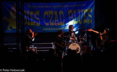 Bies_Czad_Blues_2018_foto-P.Holowczak_cz7_70