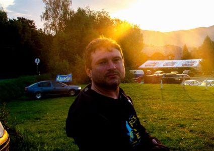Bies Czad Blues 2018 – Peter Holowczak – foto 27