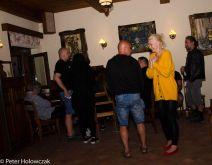 Bies_Czad_Blues_2018_foto-P.Holowczak_cz8_18