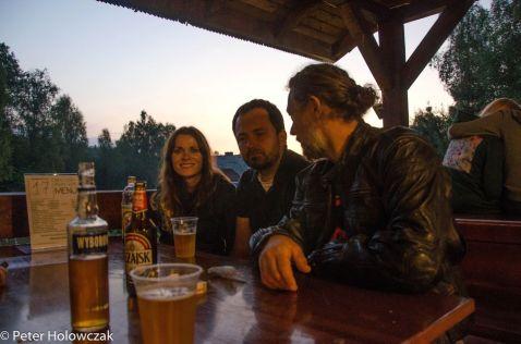 Bies_Czad_Blues_2018_foto-P.Holowczak_cz8_33
