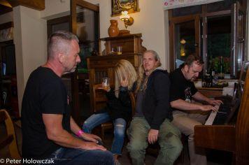 Bies_Czad_Blues_2018_foto-P.Holowczak_cz8_40