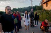 Bies_Czad_Blues_2018_foto-P.Holowczak_cz8_57