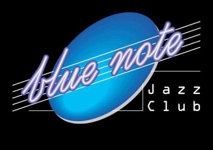 Polski Dzień Bluesa 2020 – Blue Note Jazz Club
