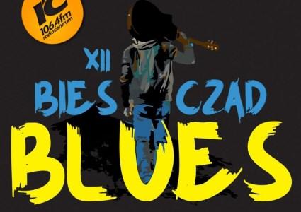 Bies Czad Blues i nie tylko w Okolicach Bluesa
