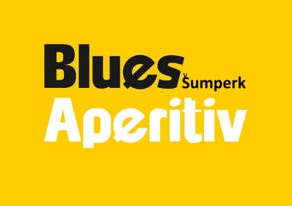 Blues Alive 2019 – konkurs Blues Aperitiv
