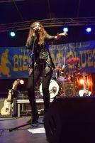 Bies_Czad_Blues_2018_foto-K.Wesolowski-cz03_20