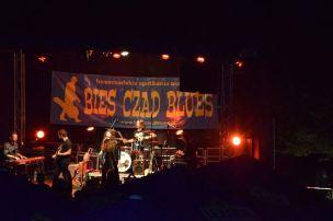 Bies_Czad_Blues_2018_foto-K.Wesolowski-cz03_57