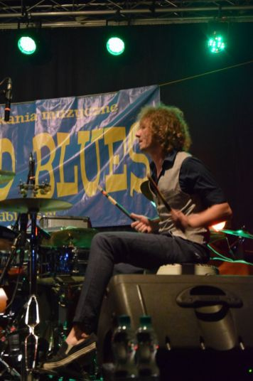Bies_Czad_Blues_2018_foto-K.Wesolowski-cz2_09