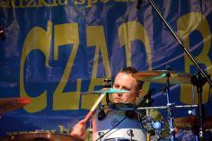 Bies_Czad_Blues_2018_foto-K.Wesolowski-cz2_28