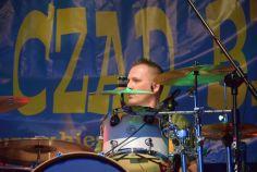 Bies_Czad_Blues_2018_foto-K.Wesolowski-cz2_29