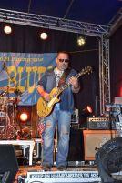 Bies_Czad_Blues_2018_foto-K.Wesolowski-cz2_36
