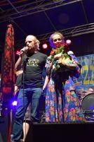 Bies_Czad_Blues_2018_foto-K.Wesolowski-cz2_51