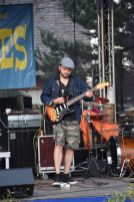 Bies_Czad_Blues_2018_foto-K.Wesolowski_10