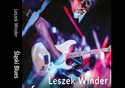 Leszek Winder – Śląski Blues