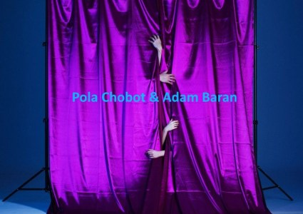 Pola Chobot & Adam Baran – Bies Czad Blues 2019
