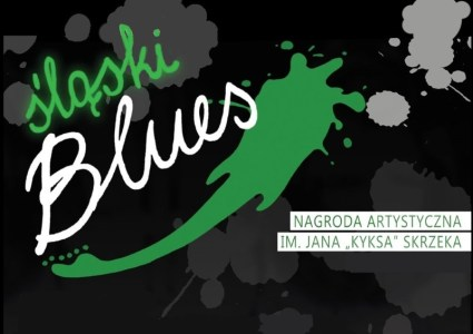 Śląski Blues 2019