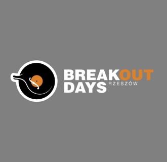 Breakout Days 2020