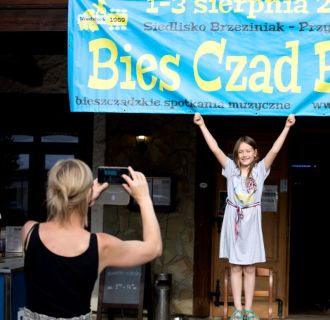 Bies Czad Blues 2019 – B&Z – foto 3