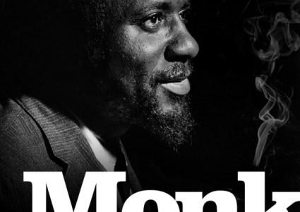 Thelonious Monk. Geniusz inny niż inni