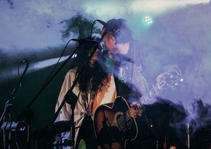 Bies Czad Blues 2020 – foto 15 – Marta Sidorowska