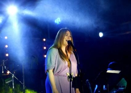 Bies Czad Blues 2020 /wideo 07/ – Karolina Cygonek and…