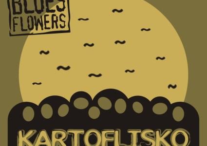 Nowy singiel zespołu Blues Flowers – Kartoflisko