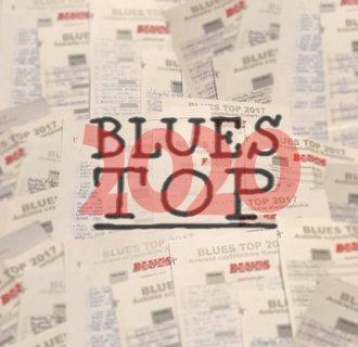 Blues Top 2020 – wyniki