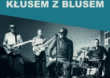 Kłusem z Blusem – Bies Czad Blues 2021