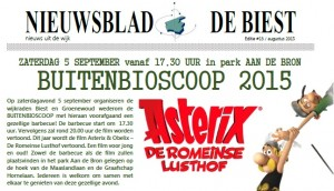afb wijkblad aug-sept 2015