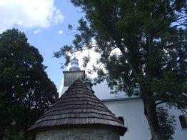 2008_lopienka_58