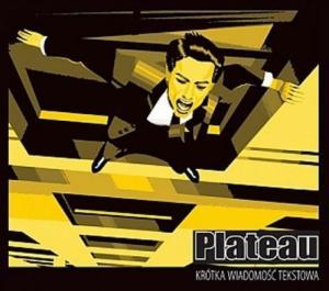 plateau_krotka_wiadomosc