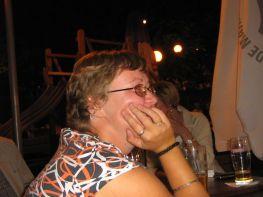 2009_Magda_Piskorczyk_Kielce_37