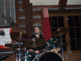 2009_Osly_Kielce_02