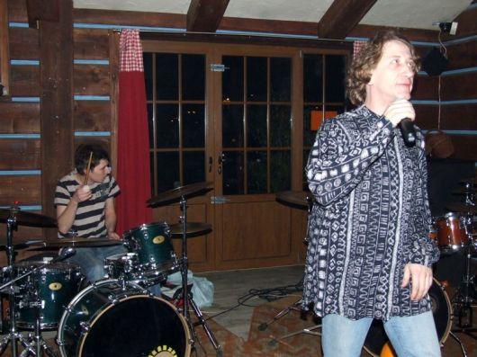 2009_Osly_Kielce_12