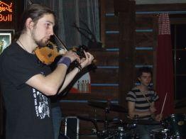 2009_Osly_Kielce_13
