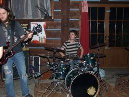 2009_Osly_Kielce_14