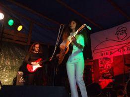 Bies_Czad_Blues_2009_20