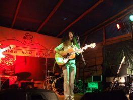 Bies_Czad_Blues_2009_28