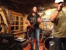 Bies_Czad_Blues_2009_64