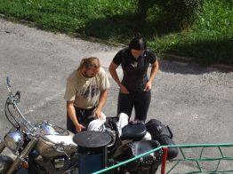 Monika_Zeniu_2010_14