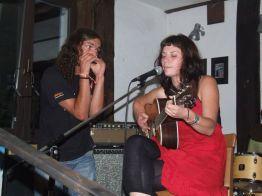 Bies_Czad_Blues_2010_obok_sceny_48