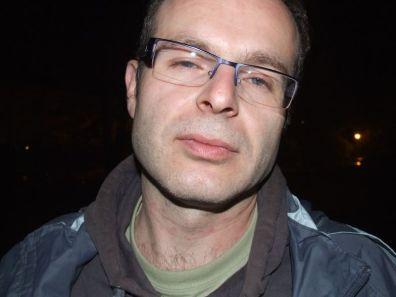 Magda_Piskorczyk_Billy_Gibson_Kielce_2010_43